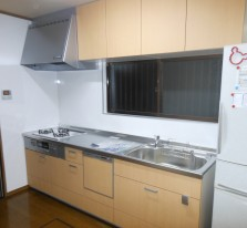 http://toshokensetsu.jp/works/kitchen/20150925/145/