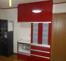 http://toshokensetsu.jp/works/kitchen/20150925/190/