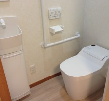 http://toshokensetsu.jp/works/toilet/20150925/161/